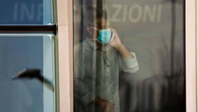 منها فتح النوافذ.. 10 نصائح يجب تطبيقها في العزل الصحي