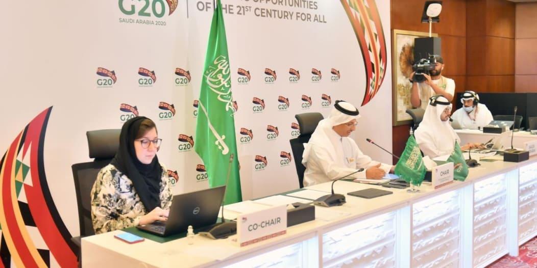 وزراء سياحة مجموعة العشرين: 75 مليون وظيفة مهددة بالقطاع بسبب كورونا