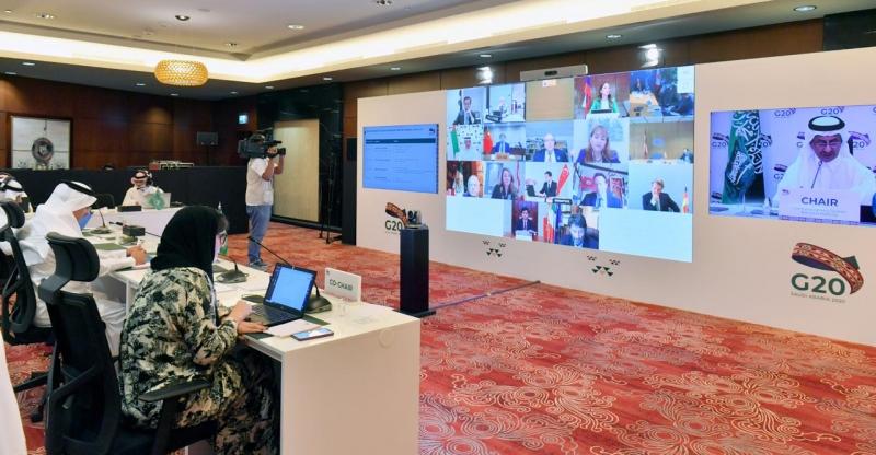 وزراء سياحة مجموعة العشرين: 75 مليون وظيفة مهددة بالقطاع بسبب كورونا - المواطن