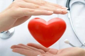 6 أسباب لخفقان القلب .. الأخيرة أخطرها على الصحة - المواطن