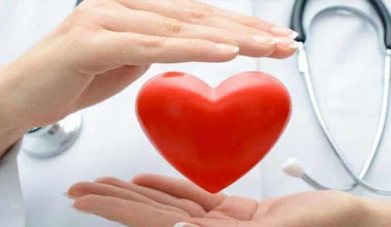 6 أسباب لخفقان القلب .. الأخيرة أخطرها على الصحة