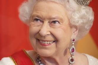 أول ظهور للملكة إليزابيث منذ مقابلة هاري وميغان - المواطن