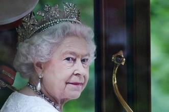 ابن عم الملكة إليزابيث يواجه السجن بسبب فعل مشين
