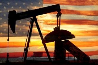 ارتفاع مخزونات النفط الأمريكية 584 ألف برميل - المواطن