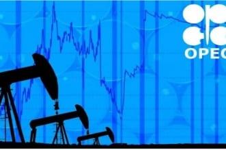 برميل النفط يسجل 12.22 دولار في سلة أوبك - المواطن