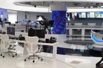 دمجت التكنولوجيا بروح العصر.. انطلاقة جديدة لـ العربية - المواطن