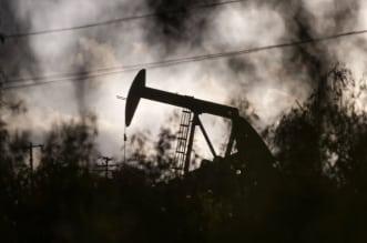 ارتفاع طفيف في أسعار النفط اليوم - المواطن