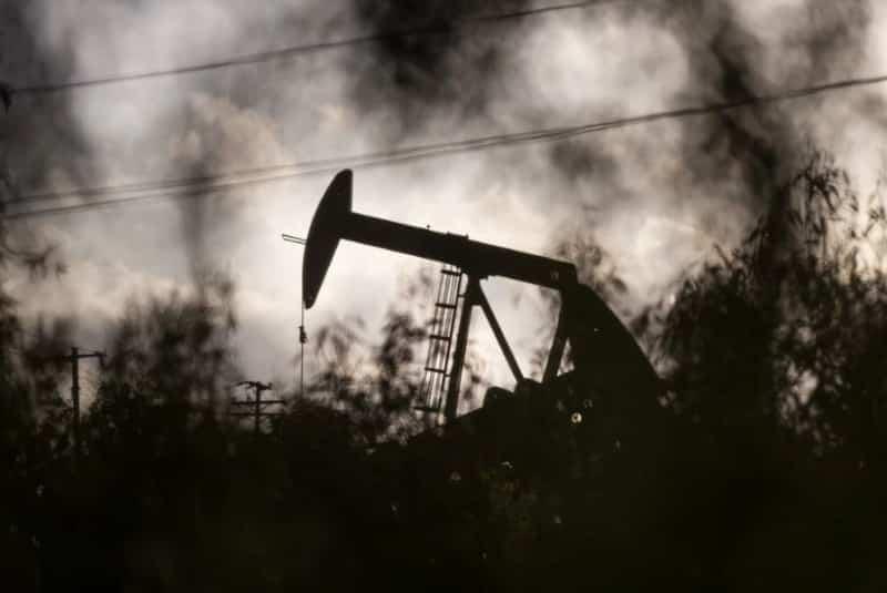انخفاض أسعار النفط اليوم بفعل مخاوف الطلب - المواطن