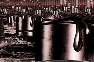 السعودية الضامن الوحيد لعدم نشوء حرب أسعار نفطية - المواطن
