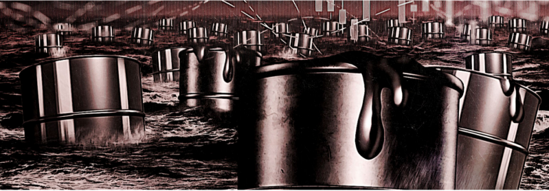 السعودية الضامن الوحيد لعدم نشوء حرب أسعار نفطية