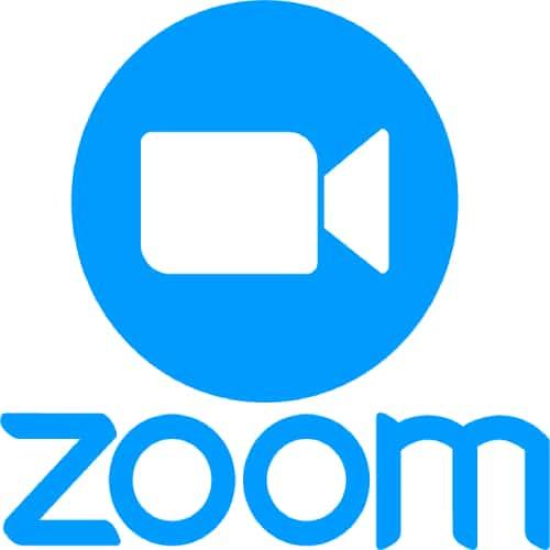 تحذير أمني بخصوص ثغرات في برنامج Zoom