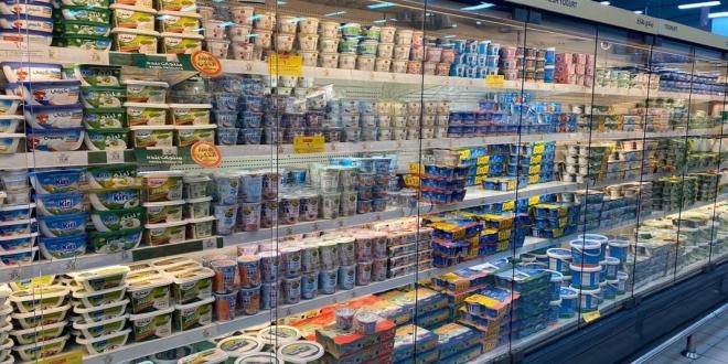 صورة التجارة ترخص لأكثر من 1,7 مليون منتج في تخفيضات اليوم الوطني