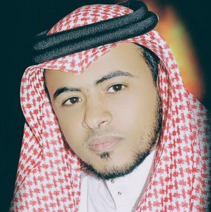 المعتبي إلى المرتبة الثامنة ببلدية أبو عريش