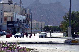 التزام تام بتطبيق منع التجول في المدينة أول أيام رمضان - المواطن