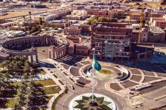 دبلومات مسائية للرجال والنساء من حملة الثانوية بجامعة طيبة - المواطن