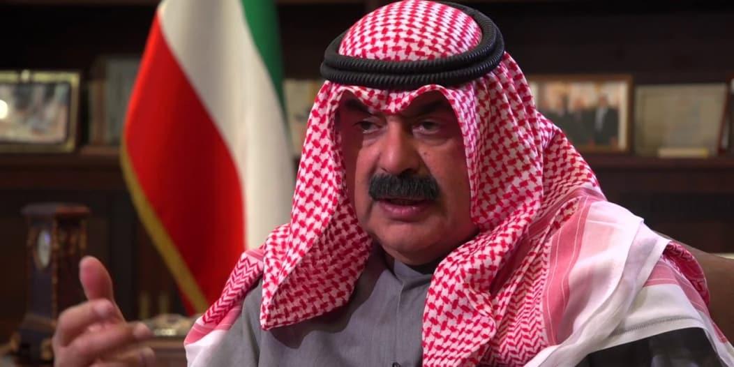 قرار مهم من الكويت لمخالفي الإقامة .. وحقيقة إجلاء 20 ألف مواطن
