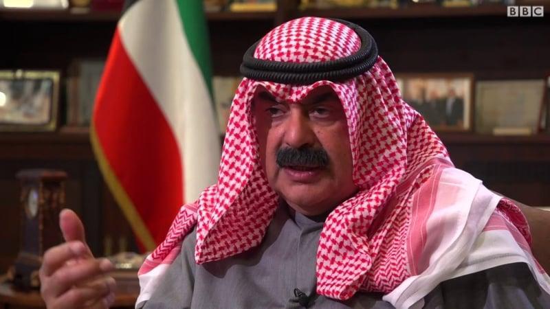 قرار مهم من الكويت لمخالفي الإقامة .. وحقيقة إجلاء 20 ألف مواطن - المواطن