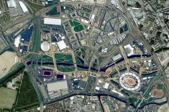 بـ47 مدينة ومحافظة.. خريطة الهايبرماركت التي تدعم تطبيقات التوصيل وقت منع التجول - المواطن