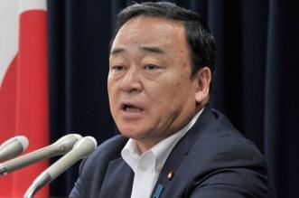 اليابان تحث مجموعة العشرين على استقرار أسعار النفط - المواطن