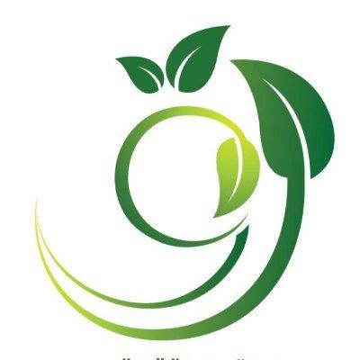 رابطة أصدقاء البيئة بالقصيم تناقش تدابير مكافحة كورونا