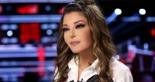 سميرة سعيد تعود بكليب لأغنية طرحتها قبل 5 سنوات