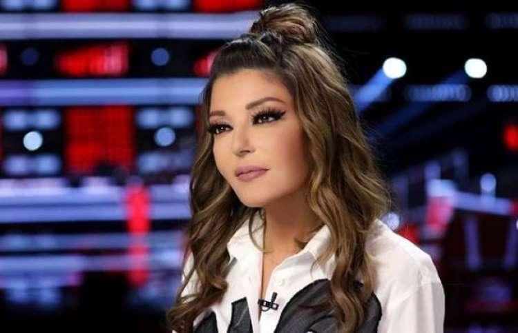 سميرة سعيد تعود بكليب لأغنية طرحتها قبل 5 سنوات - المواطن