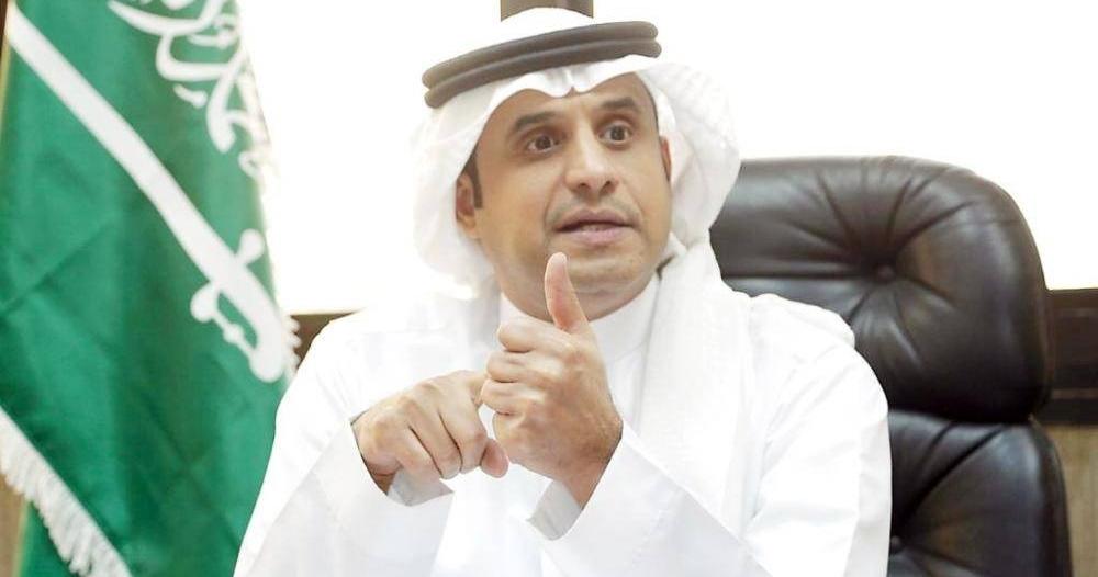 الاتحاد السعودي للتايكوندو.. 44 عامًا على تأسيسه و6 رؤساء