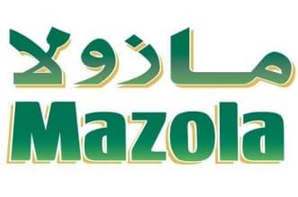 #وظائف شاغرة في فروع شركة مازولا - المواطن