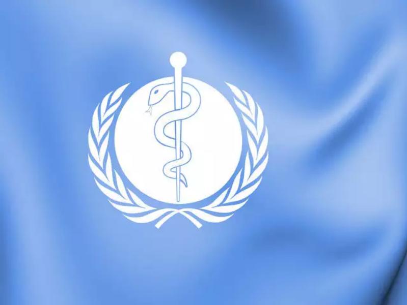 الصحة العالمية : أمامنا طريق طويل للقضاء على كورونا ولا تفقدوا الأمل - المواطن