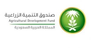 صندوق التنمية الزراعية يعلن تأجيل الأقساط المستحقة