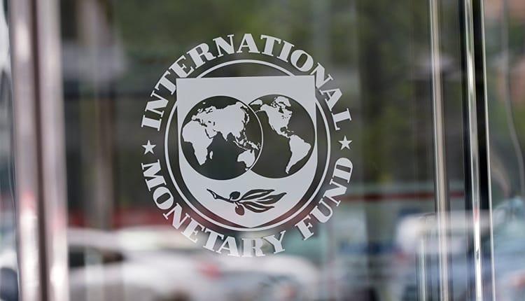 النقد الدولي: كورونا يضرب نمو الشرق الأوسط أكثر من أزمة 2008 - المواطن