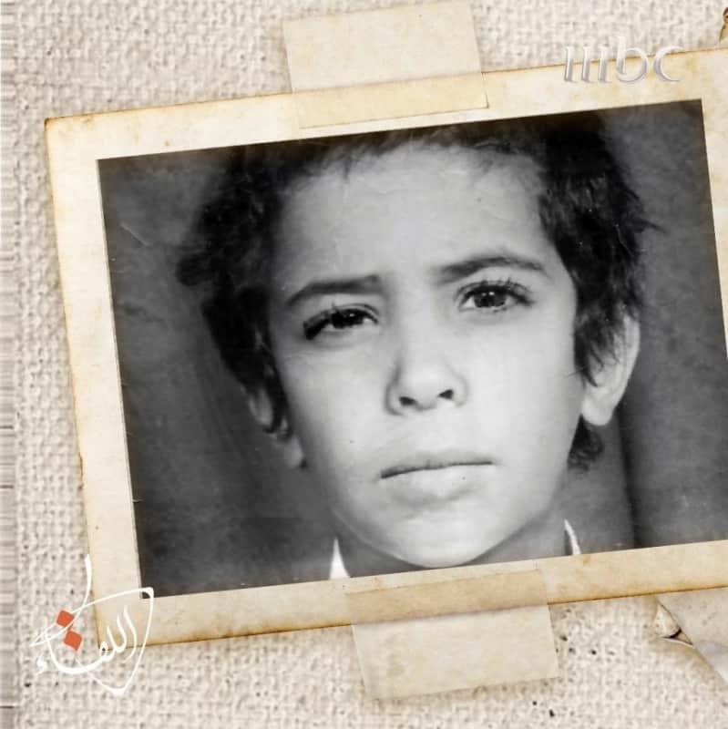 عبدالعزيز الفغم .. الطفل الاستثنائي صائد العقارب وحارس الملوك وقصة مكافأة الـ500 ريال