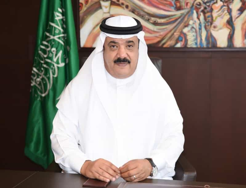 مركز الحوار الوطني يستعرض تجربة السعودية في مجابهة كورونا