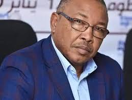 السودان: العلاقات مع الاحتلال الإسرائيلي لم تناقش بأي شكل من الأشكال - المواطن