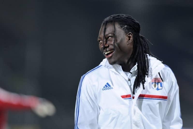 حساب الدوري الفرنسي: من ينسى غوميز ؟