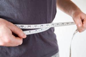 احرق 200 سعر في 15 دقيقة.. الحل السحري لفقدان الوزن