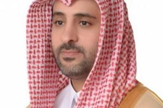 الشيخ فهد آل ثاني: نظام تميم متآمر .. أبشروا اقتربت ساعة اللصوص - المواطن