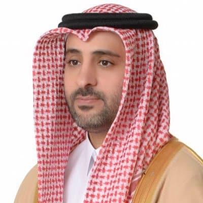 الشيخ فهد آل ثاني: نظام تميم متآمر .. أبشروا اقتربت ساعة اللصوص