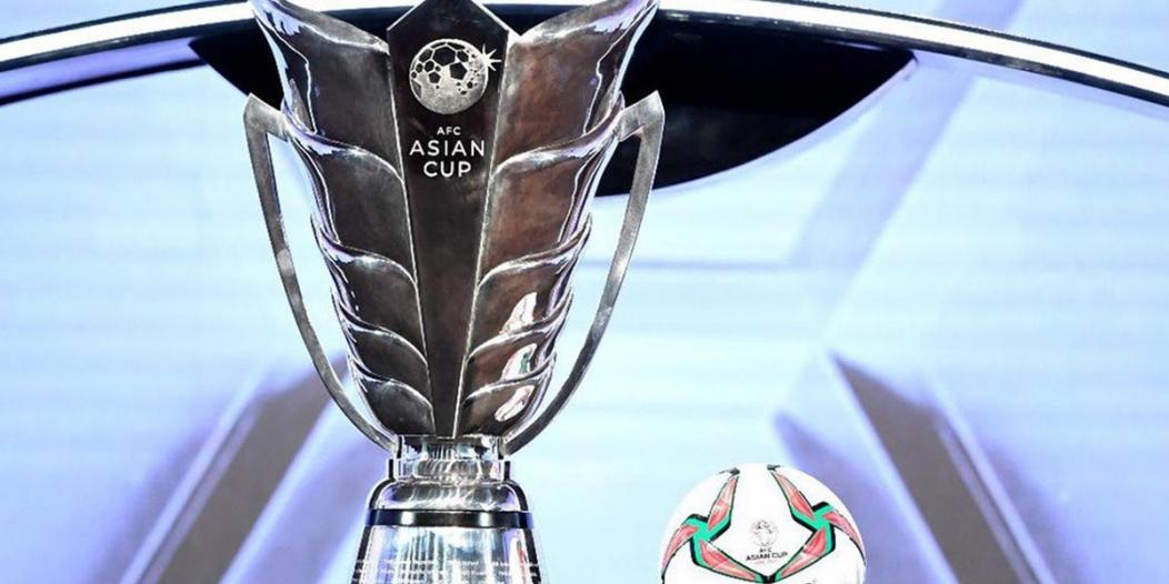 المملكة و4 دول يتنافسون على استضافة كأس آسيا 2027