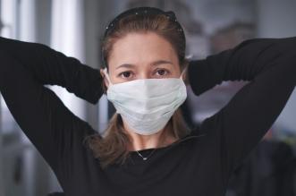 هل تسقط الإجراءات الوقائية عن متعافي فيروس كورونا؟ - المواطن