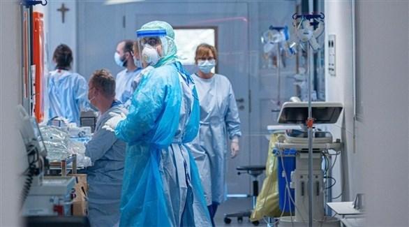 أنباء سارة من ألمانيا بشأن فيروس كورونا