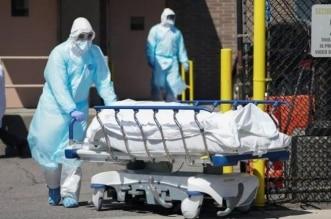 أمريكا تسجل 52,228 إصابة جديدة بـ كورونا - المواطن