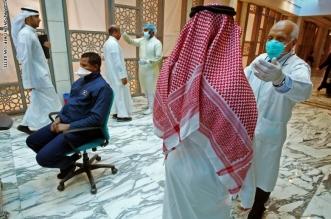 الكويت تسجّل 424 إصابة جديدة بكورونا والمغرب 9153 ولبنان 2591 - المواطن