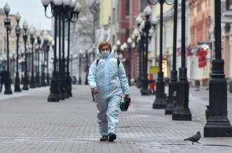 روسيا تعالج كورونا بالدواء المثير للجدل! - المواطن