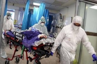 قطر تعلق الحضور للمدارس والجامعات بعد تسجيل 840 إصابة جديدة بكورونا - المواطن