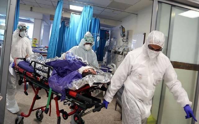 قطر تسجل 560 حالة إصابة جديدة بفيروس كورونا