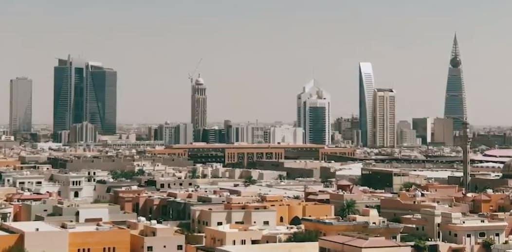 السعودية تحث مقررة حقوق الإنسان الأممية بالتركيز على الإسلاموفوبيا