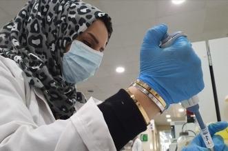 مصر تسجل 112 إصابة جديدة بـ كورونا - المواطن