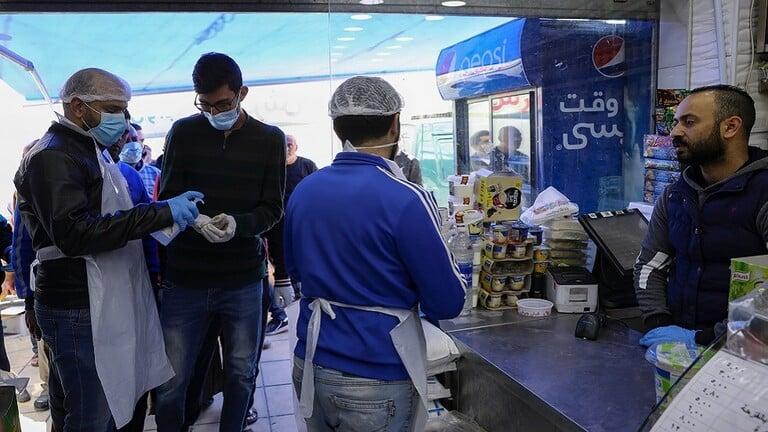 200 مطعم من أصل 3500 تستأنف عملها في الأردن