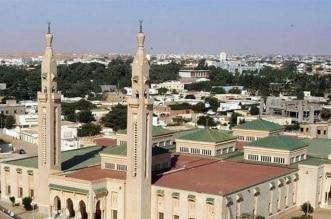 دولة عربية تعلن خلوها من فيروس كورونا - المواطن